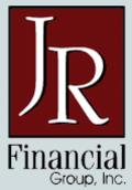 Jrfinancialgrouplogo