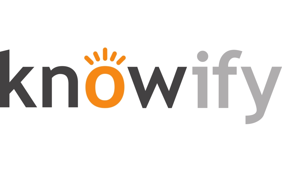 Knowifylogo