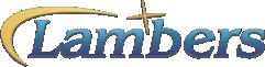 Lambers logo