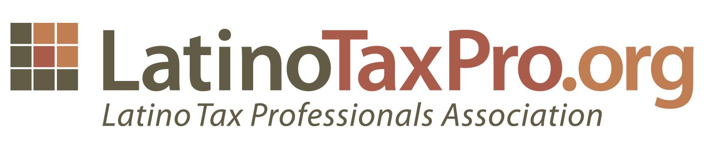 Latinotax logo