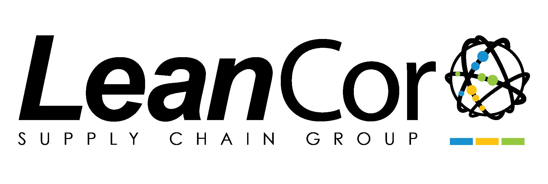 Leancorlogo