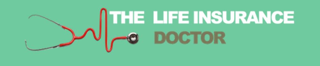 Lifeinsurancedr logo