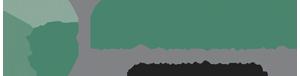 Logo eng v3