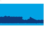 Mspc logo