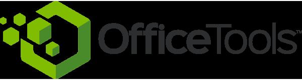 Ot_logo-600_color