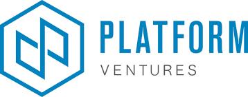 Platformventures logo2