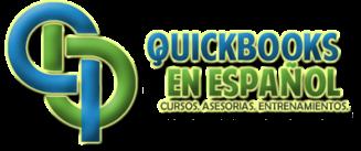 Qbenespanol logo