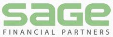 Sagefinancial_logo