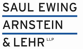 Saularnsteinlehr logo