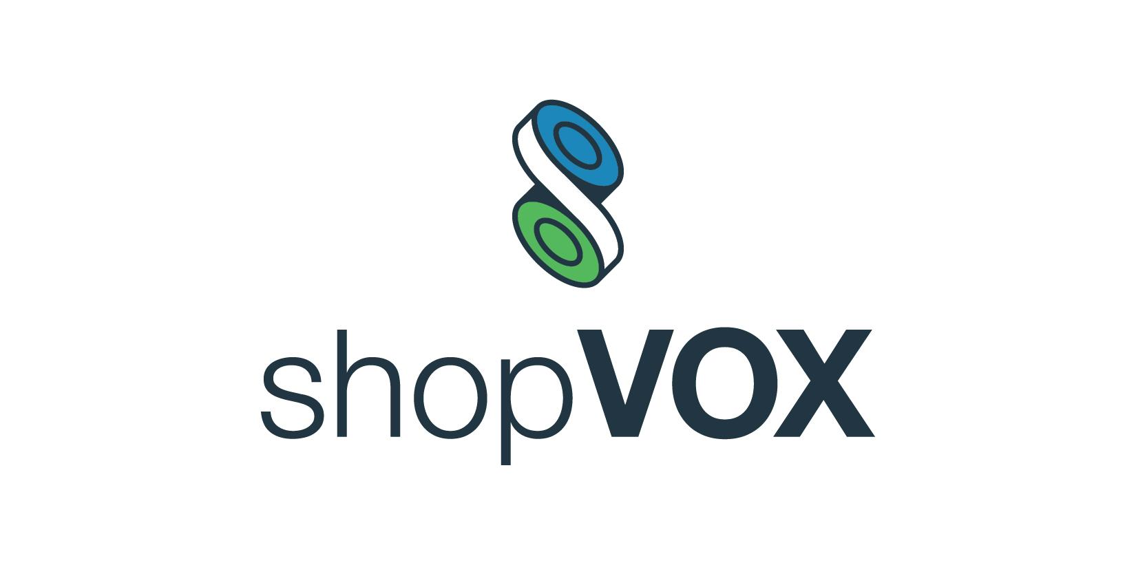 Shopvox
