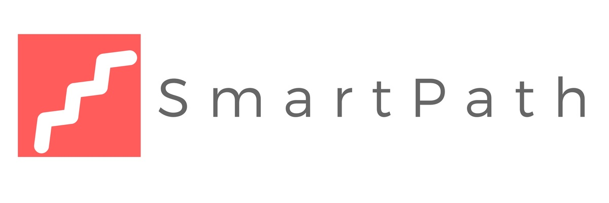 Smartpath