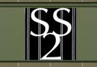 Ss2 logo