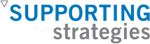 Supporting_strategies_logo