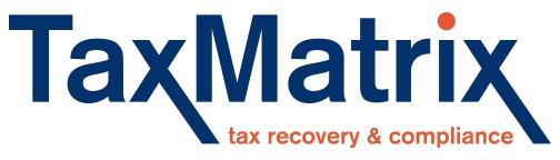 Taxmatrixlogo