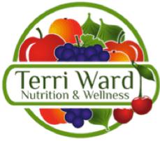 Terri ward logo