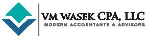 Vmwasekcpa logo
