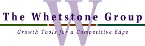 Whetstonegroup