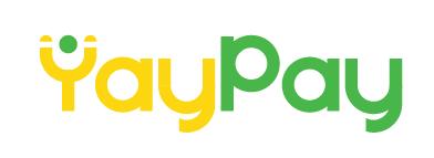 Yaypaylogo