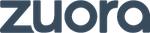 Zuora logo 150x33