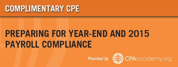 Preparingforcompliance