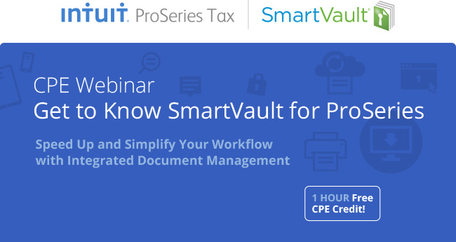 Smartvault-intuit-proseries%20%28002%29