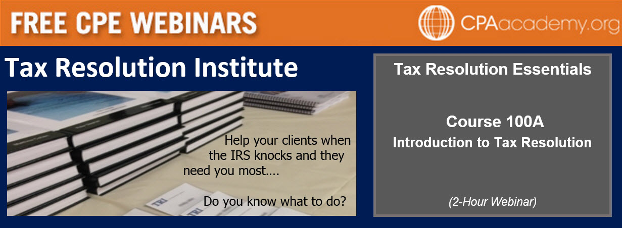 Taxres
