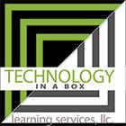 Techinabox